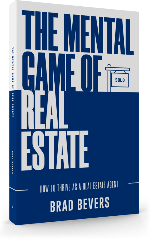 The Mental Game of Real Estate